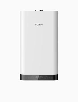 格力·火凤凰燃气采暖热水炉